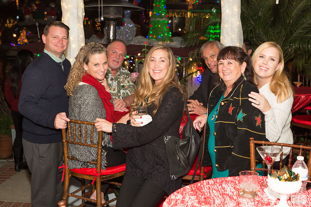 2016-christmas-party