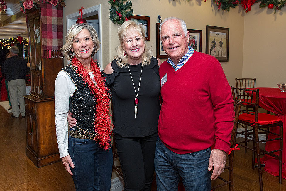 2017-christmas-party
