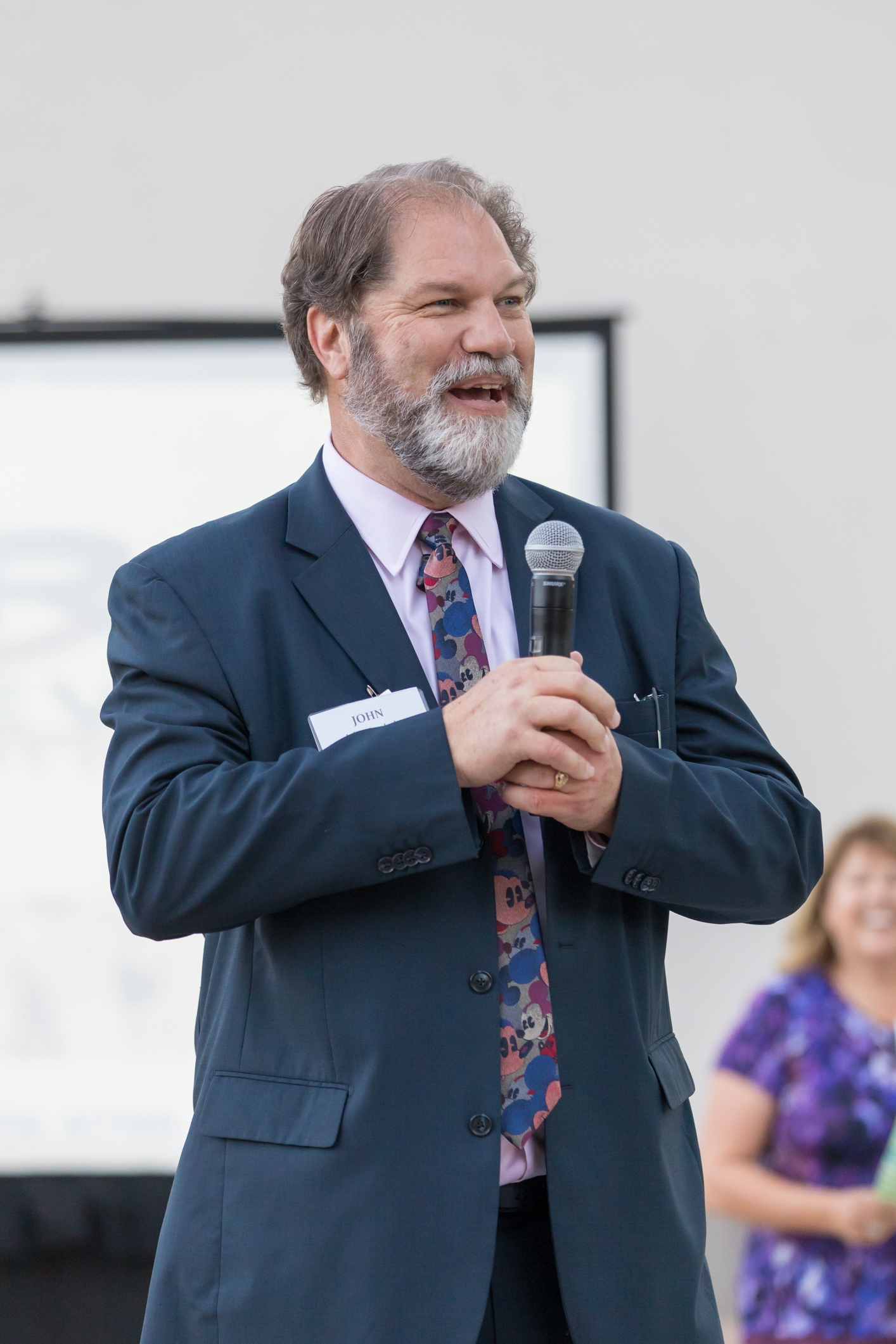 senator-john-moorlach-ca-37th-district