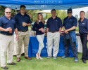 may-2015-boma-golf-classic