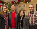 2014-christmas-party