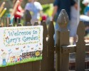 we-planted-a-lovely-new-garden-for-the-children-and-posted-this-sign-on-the-gate