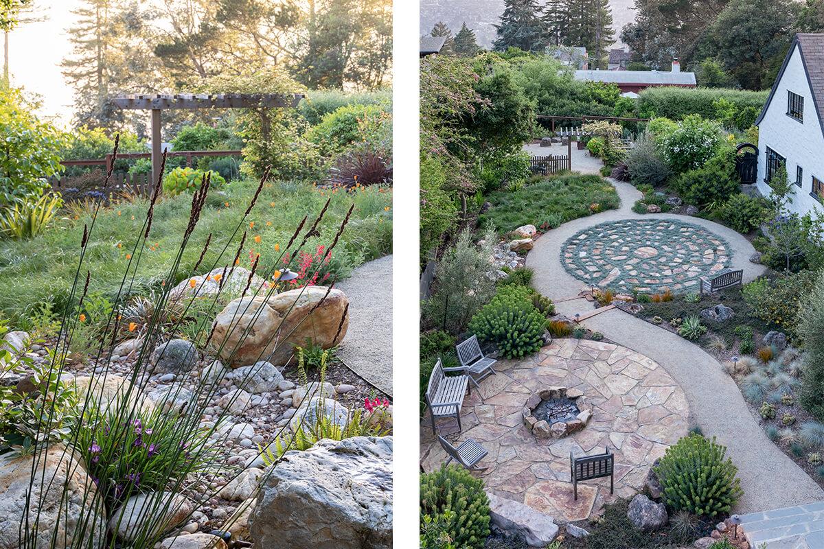10-berkeley-backyard