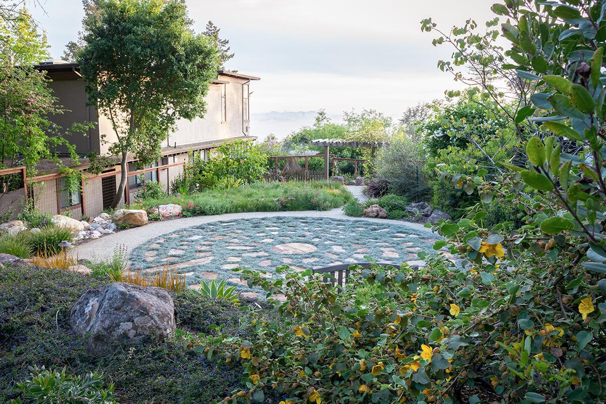 4-berkeley-backyard