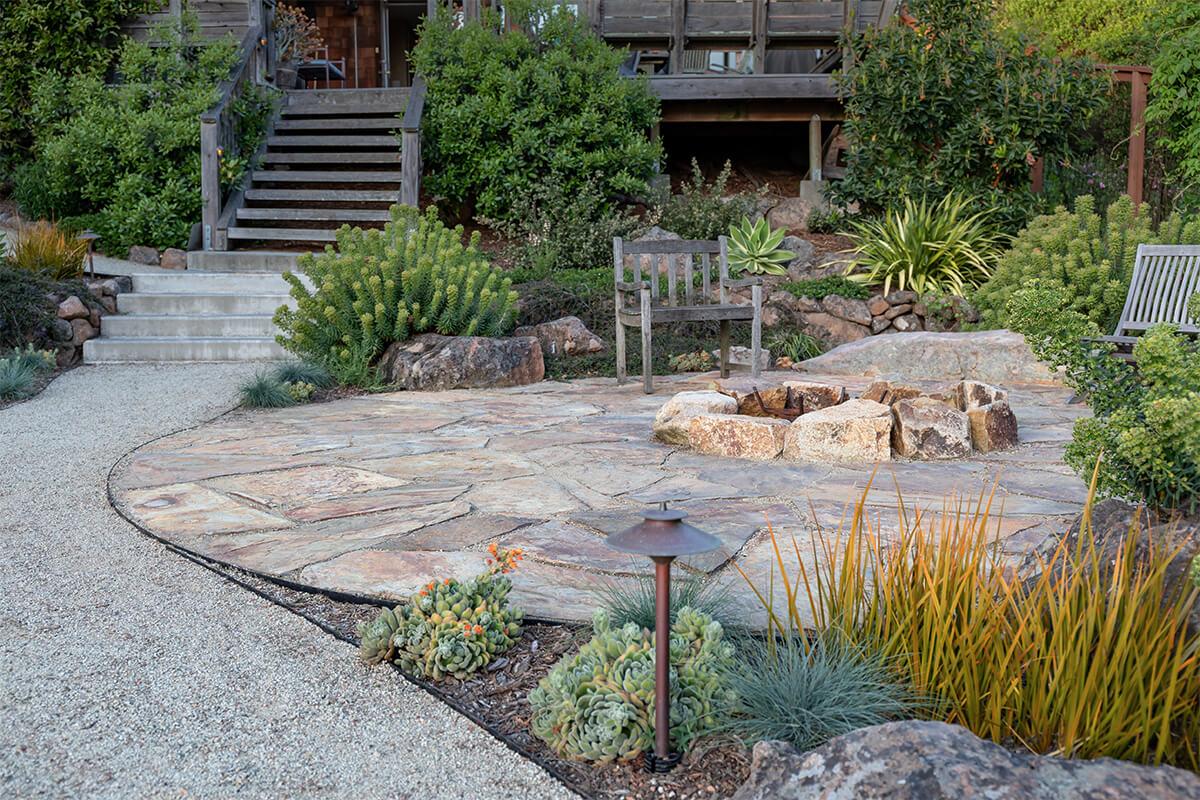 5-berkeley-backyard