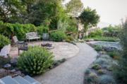 7-berkeley-backyard