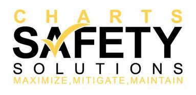 chartssafetysolution