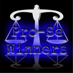 ed361c8a-15bb-4411-8c97-b533156cc112_pro_se_winner_logo