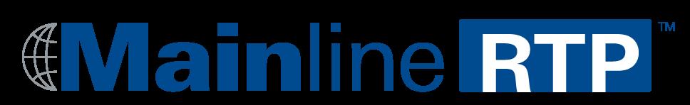 Mainline RTP