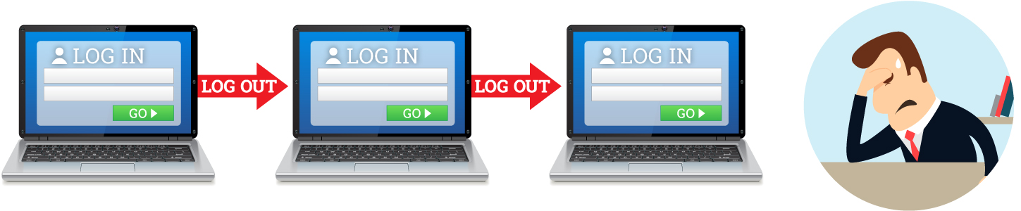 Clearle-Log-In-Graphic
