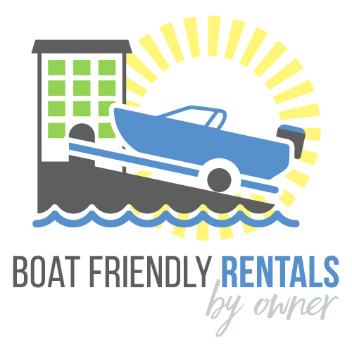boat-friendly-vacation-rentals-clearle-icon