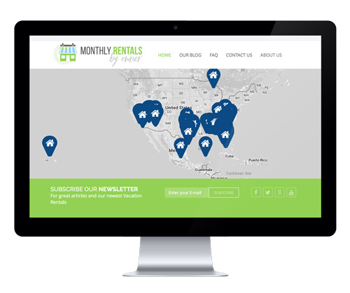 monthly-vacation-rentals-clearle-screenshot