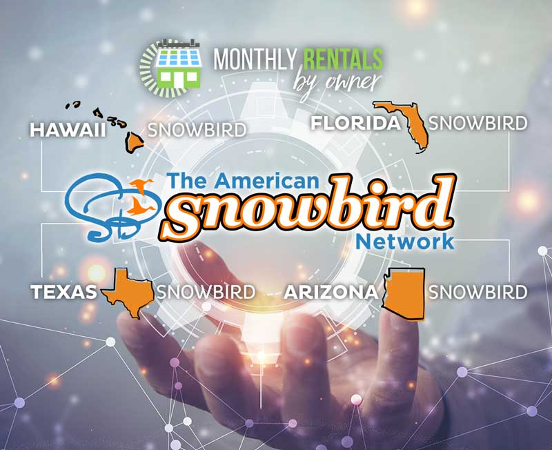 american-snowbird-clearle-monthly-vacation-rentals-mobile