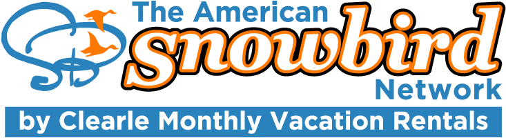 american-snowbird-network-by-clearle-monthly-vacation-rentals