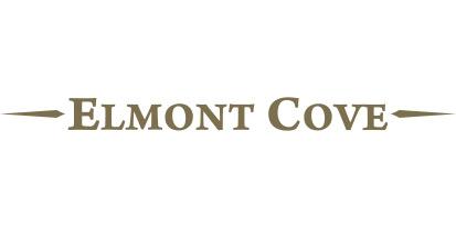 Elmont Cove