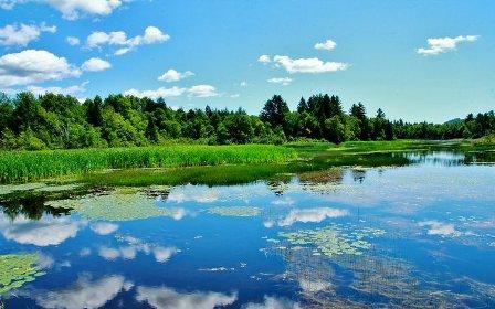 New Hampshire Photographer, landscape art, prints, canvas, wall art, fine art prints, HDR , colors, photos,