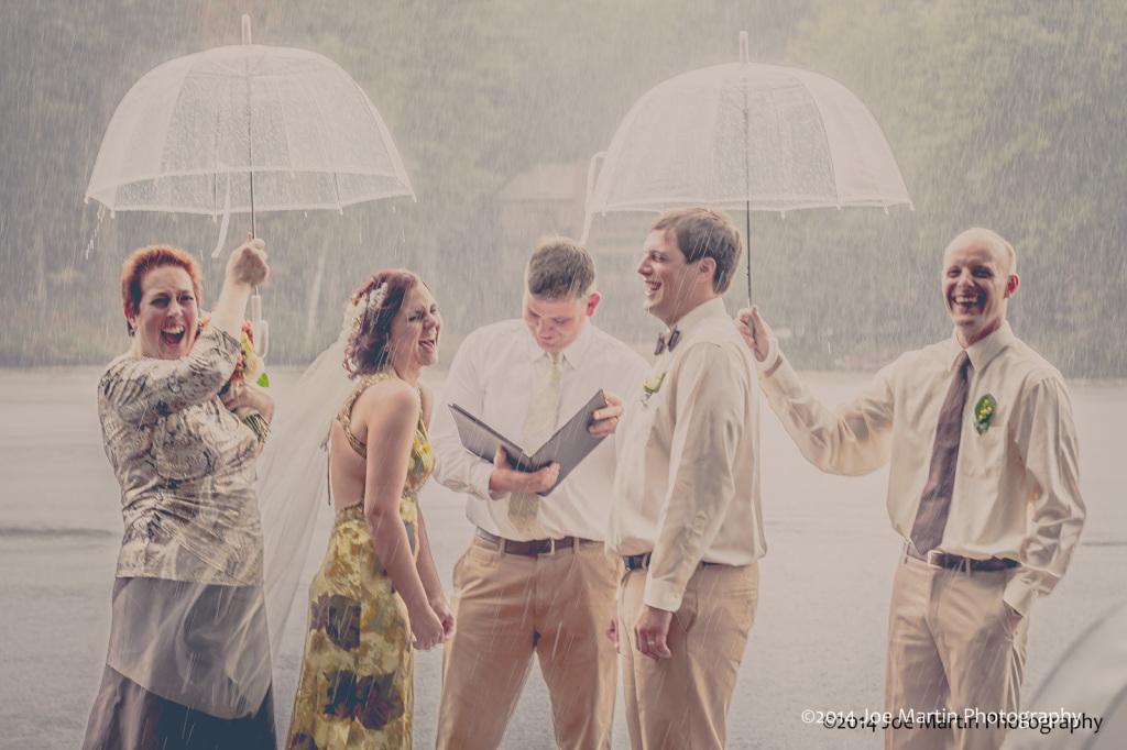 new hampshire wedding photographer  (5)