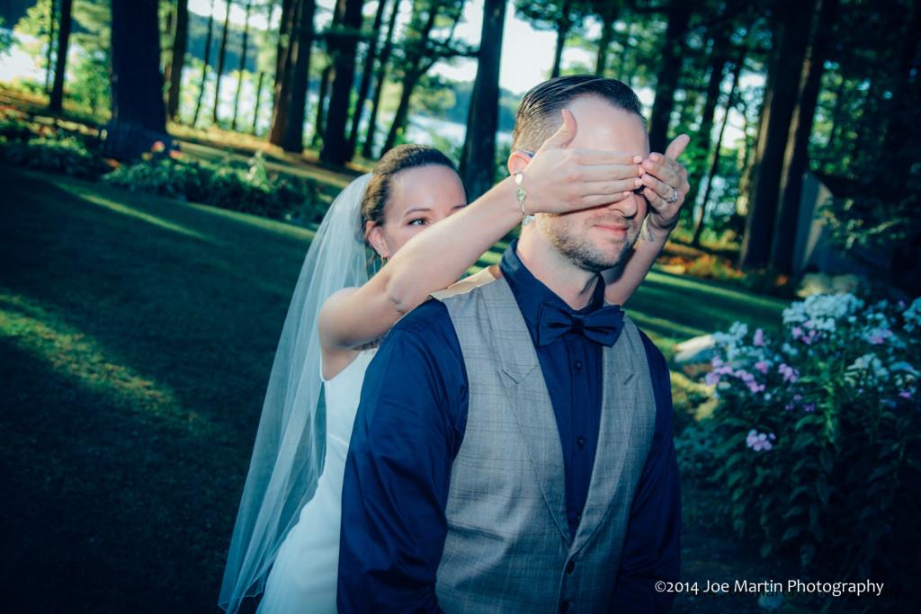 maine-wedding-venues(6)