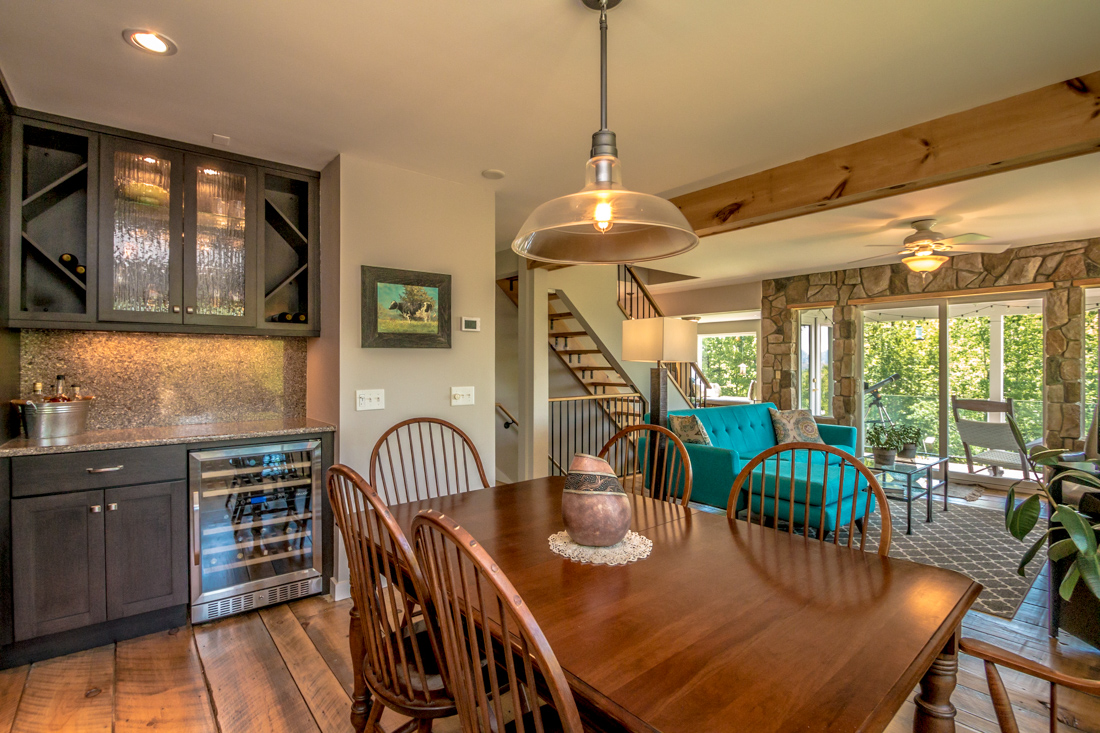 New Hampshire Real Estate Photographer | Commercial Photographer