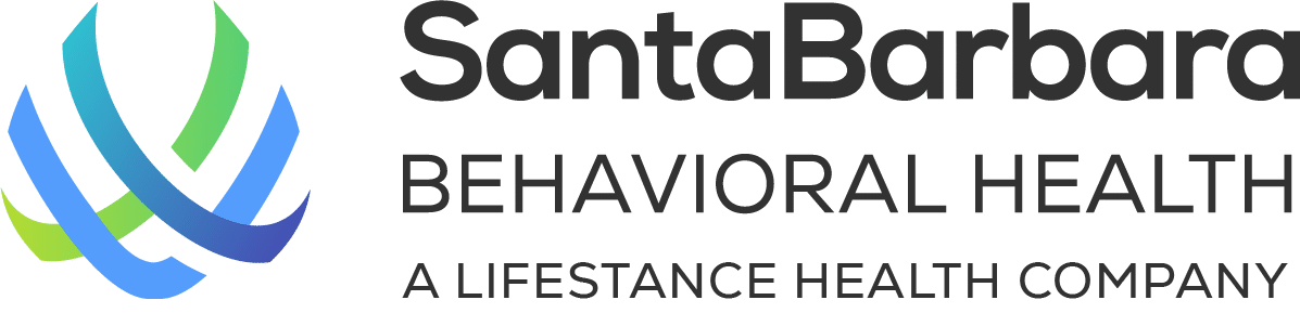 Santa Barbara Behavioral Health