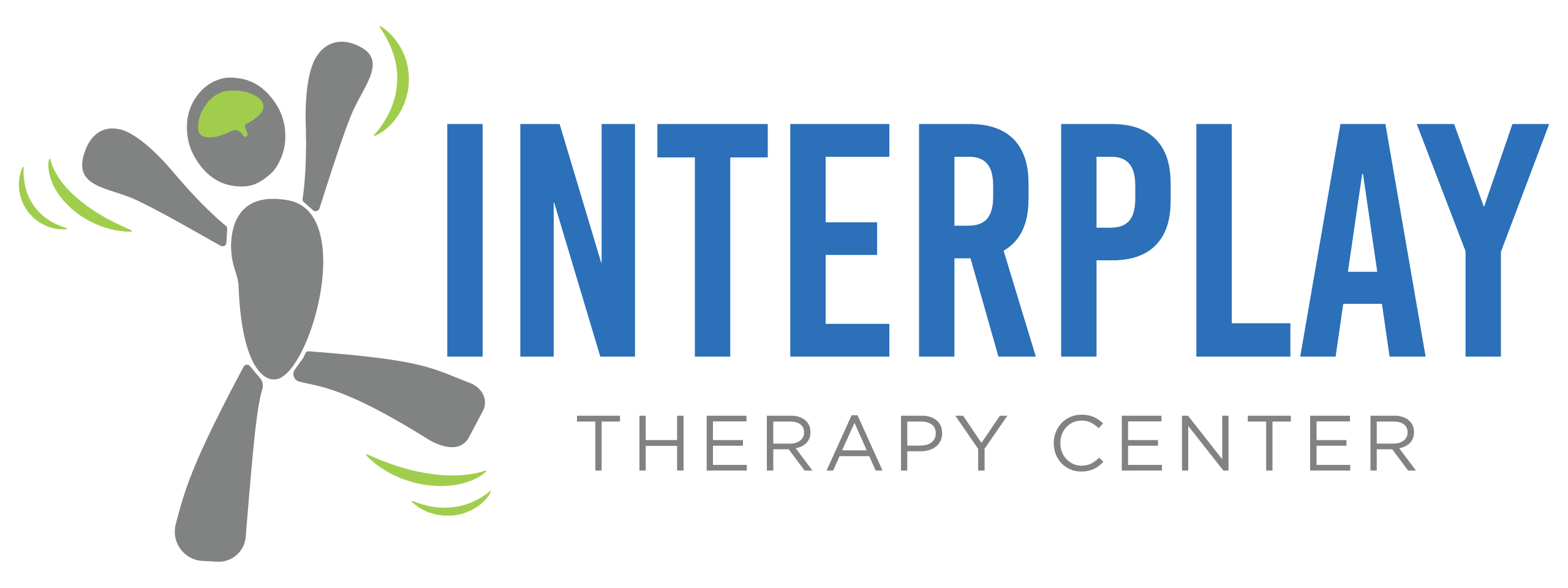 Interplay Therapy Center