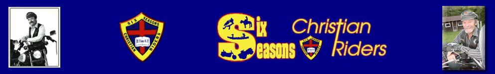 six_seasons_banner