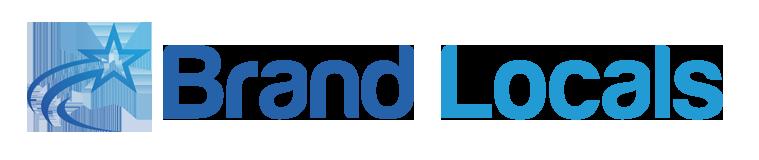 Brand-Locals-crop-trans