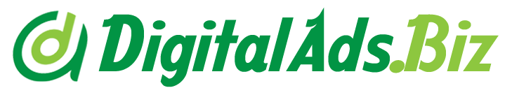 DigitalAds-crop-trans