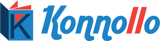 Konnollo_Transparent