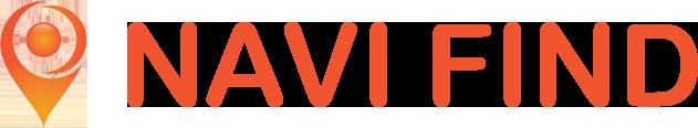 Navi-Find_Transparent