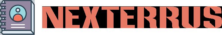 Nexterrus_Transparent
