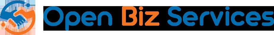 Open-Biz-Services_Transparent