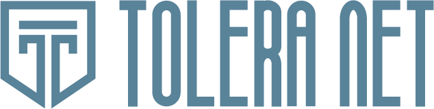 Tolera-Net_Transparent