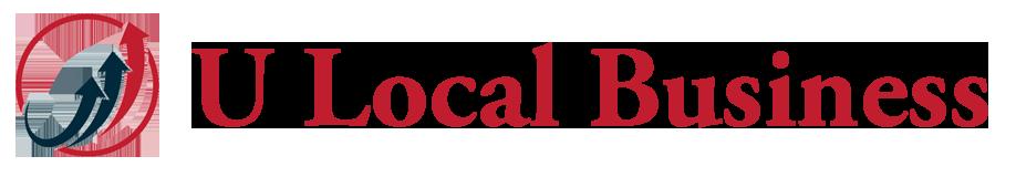 U-Local-Business-crop-trans
