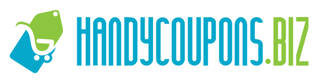 handycoupons-crop-trans