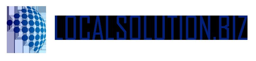 localsolution-crop-trans