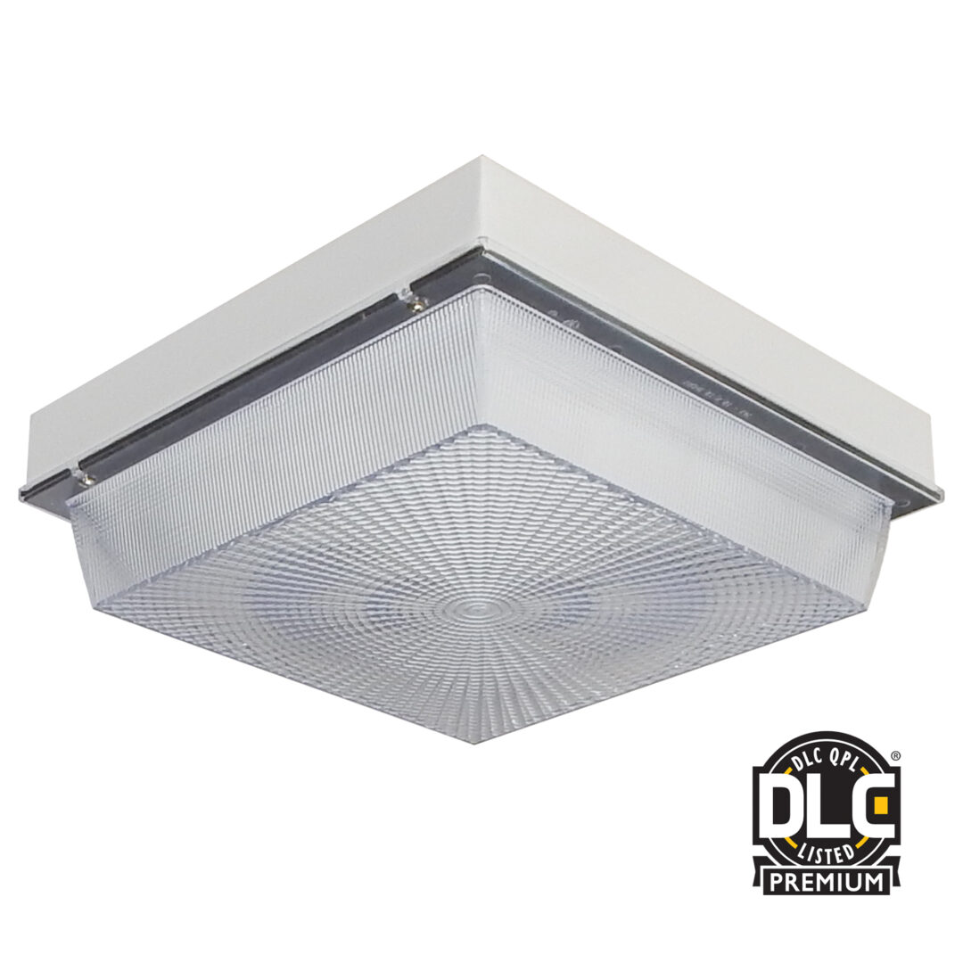 Ceiling Pack2