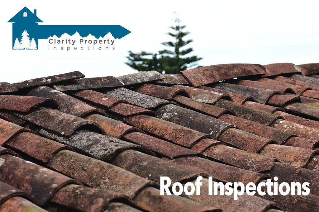 northern california roof damage