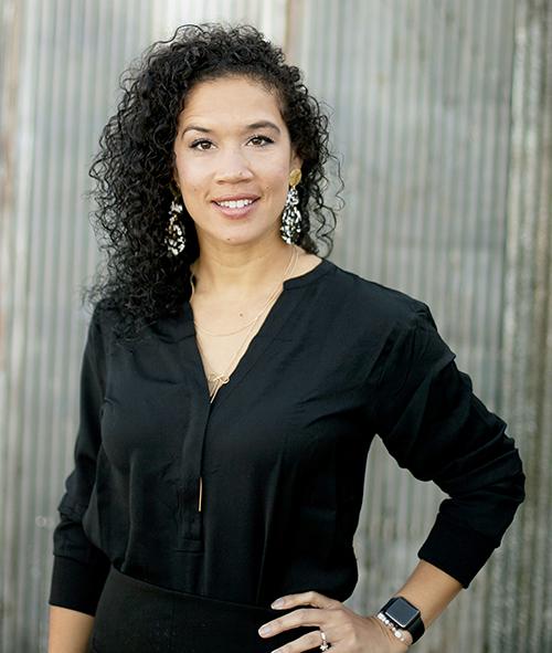 Stacy Kanitz