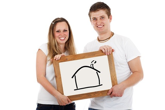 Buy Your Dream Home