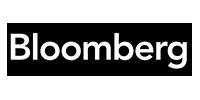 Bloomberg Amazon Sellers Lawyer