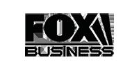 Fox Business Amazon Sellers