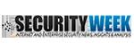 Security Week Amazon Sellers
