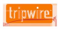 Tripwire Amazon Sellers Lawyer