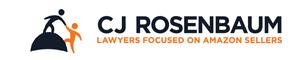 Amazon Sellers Lawyer CJ Rosenbaum