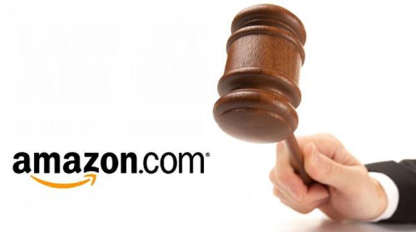 amazon appeal plan