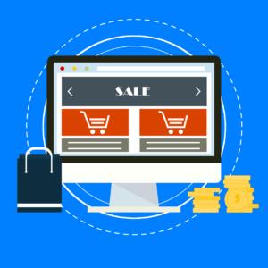 Is It Smart to Open Multiple Amazon Seller Accounts?