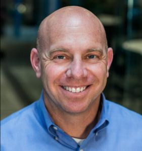 Amazon Webinar: CJ Rosenbaum with Egility