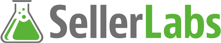 SellerLabs Logo