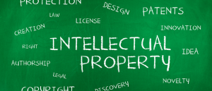 Fighting Intellectual Property Bullying